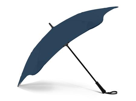 BLUNT Umbrella Classic Navy