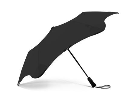 BLUNT Umbrella Metro Black