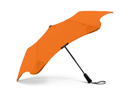 BLUNT Umbrella Metro Orange