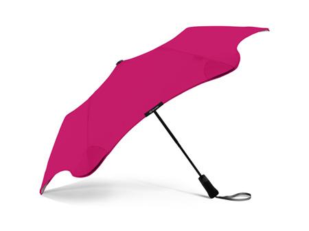 BLUNT Umbrella Metro Pink