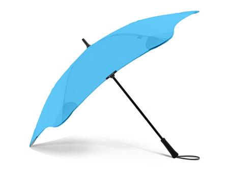 BLUNT Umbrella XL Blue