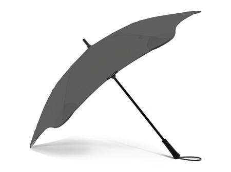 BLUNT Umbrella XL Charcoal