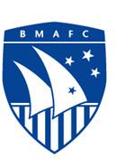 BMAFC