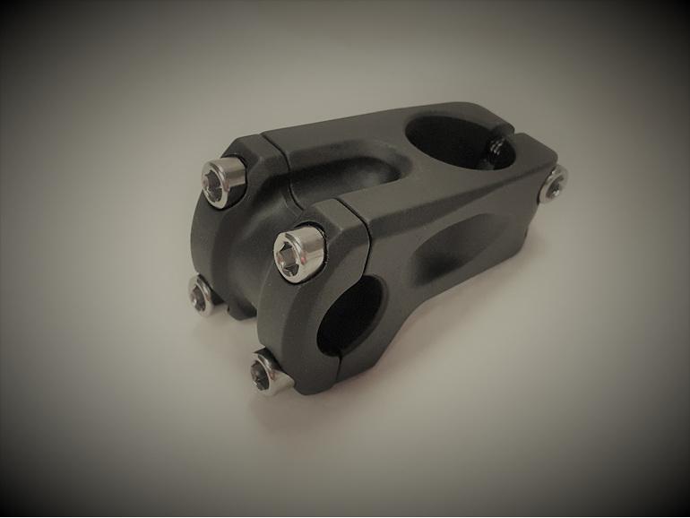 BMX Front Load Stem
