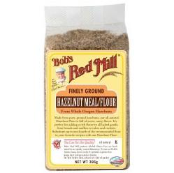 Bob's Red Mill Hazelnut Meal/Flour 396gm