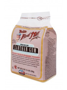 Bob's Red Mill Xanthan Gum - 227g