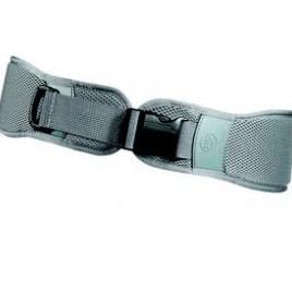 Bodypoint Aeromesh Belt