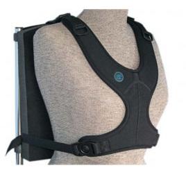 Bodypoint Stayflex Anterior Trunk Support