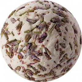 Bomb Bath Creamers - Lavender