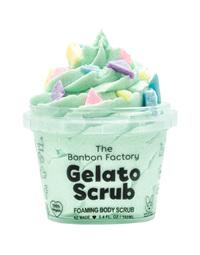 Bon Bon Gelato Scrub