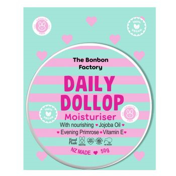 BONBON Daily Dollop 50g