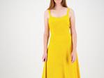 Bondi Dress