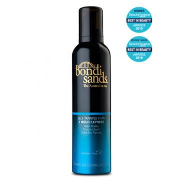 BONDI Sands 1hr Express Tan 200g