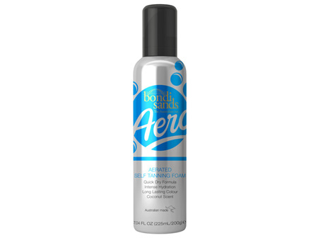 BONDI SANDS Aero 225ml