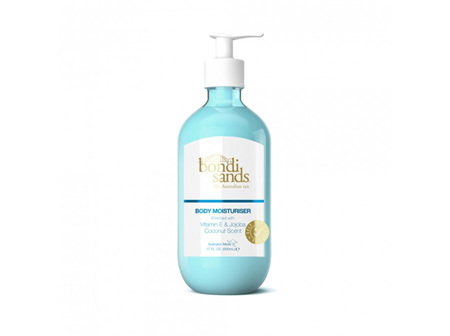 Bondi Sands Body Lotion 500ml