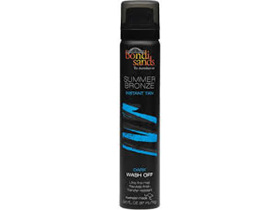 Bondi Sands Bronzer Dark 75G