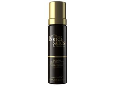 Bondi Sands Everyday Liquid Gold