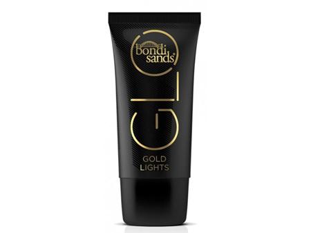 Bondi Sands Glo Hightlight Gold 25ml