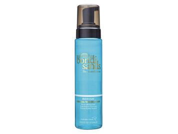 Bondi Sands Gradual Tanning Foam 270ml
