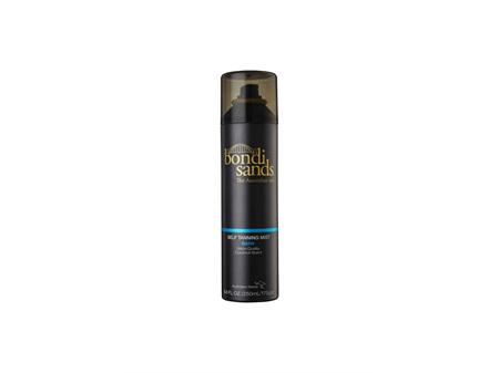 Bondi Sands Self Tan Mist Dark 250ml