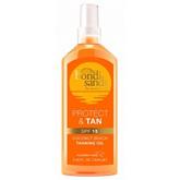 BONDI SANDS SPF15 Tanning Oil 150ml