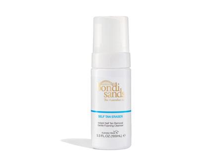 BONDI Sands Tan Eraser 100ml