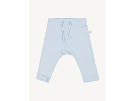 Boody Baby Pull On Pants - Sky