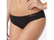 BOODY Bikini Black XL