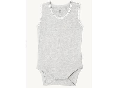 Boody Bodysuit LGM Newborn 0000