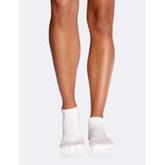 BOODY Women Sock Sport Ankle Wt 3-9