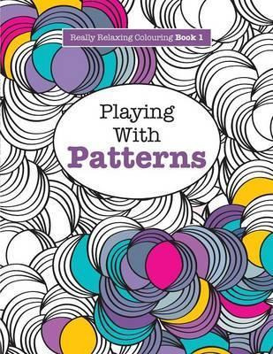 Book 1 - Playing with Patterns