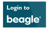 Book a beagle consultation