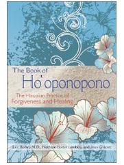 Book of Ho oponopono