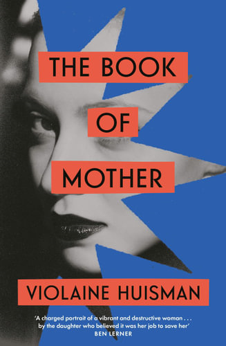 Book of Mother