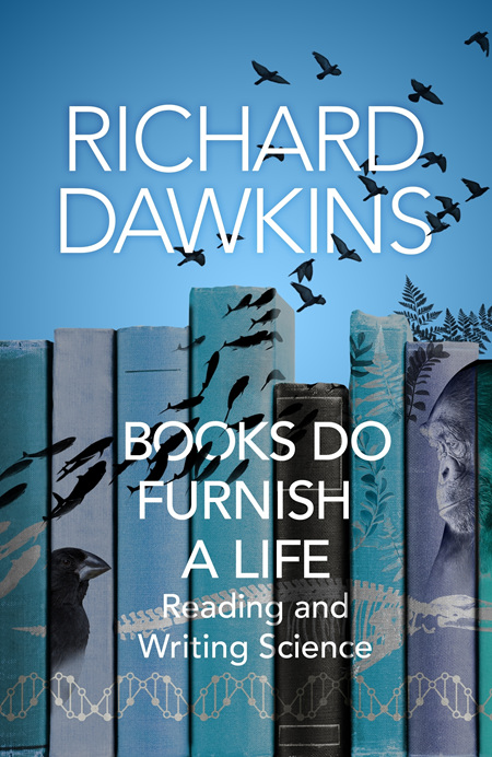 Books Do Furnish A Life: Reading and Writing Science