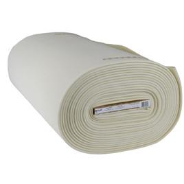 Bosal 493 In-R-Foam