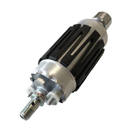 Bosch 200 External Fuel Pump