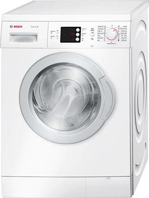 compare washing machine semi automatic