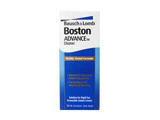 BOSTON Advance Cleaner 30ml