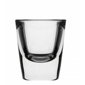 Boston Shot Glass 30ml