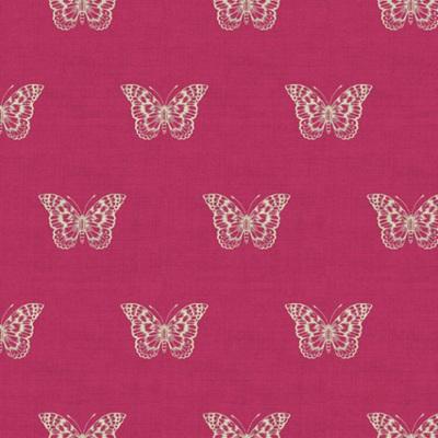 Botannica - Butterfly