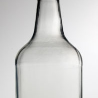 Bottles, Glassware and Accessories