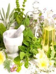 "Bottles & Jars - Beeswax & Oils  ""Do It Yourself"""