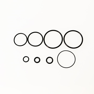 BOV KOMPACT O-RING KIT  TS-0203-3014