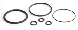 BOV O-RING KIT  TS-0205-3010