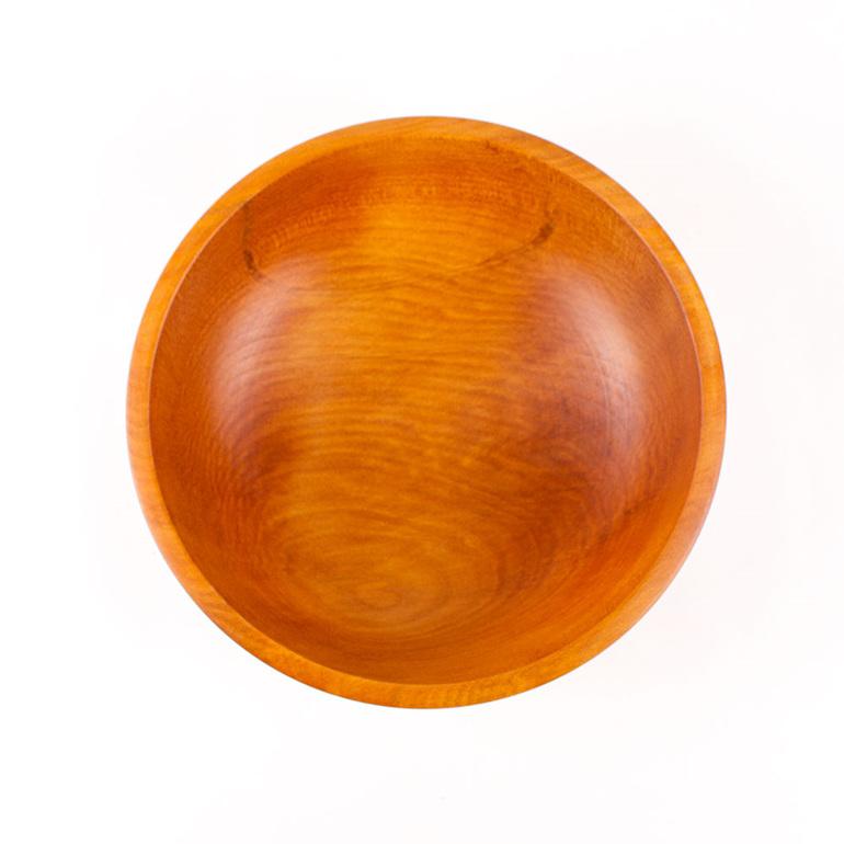 bowl 206 detail