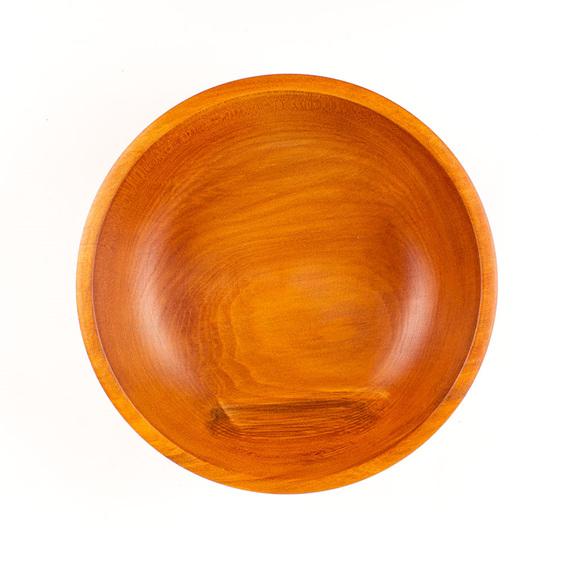 bowl 209 detail