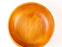 bowl 210 detail