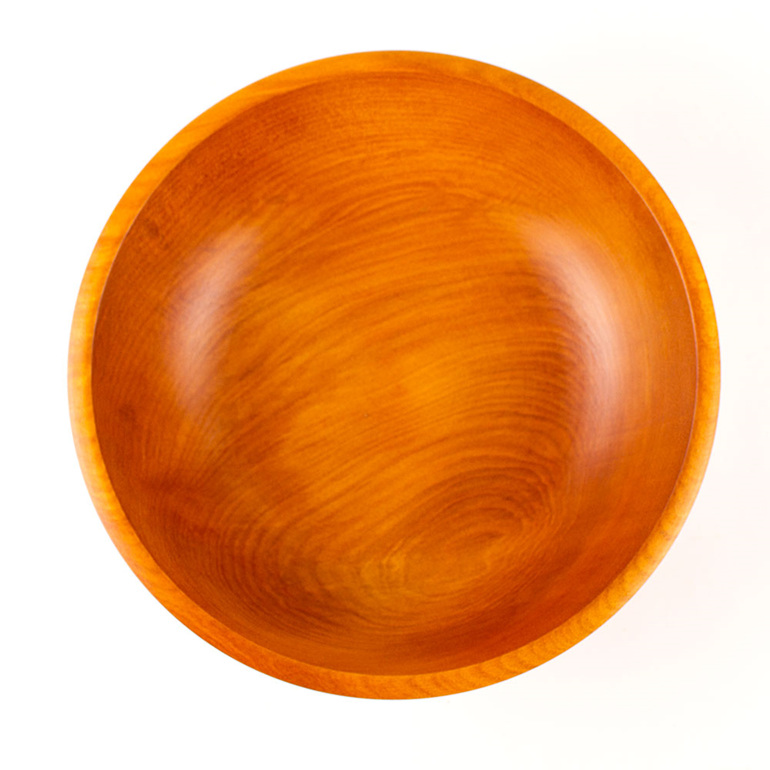 bowl 211 detail
