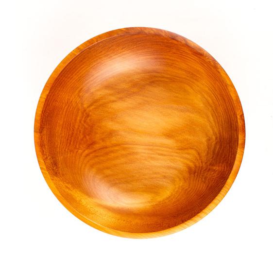 bowl 212 detail